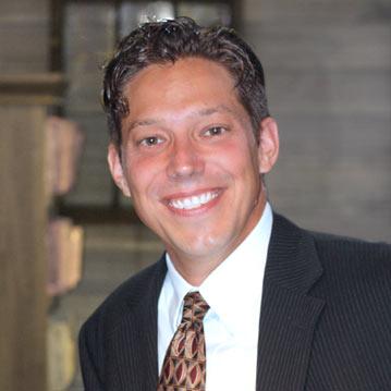 Paul Schanz
