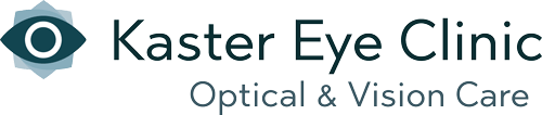 Kaster Eye Clinic Optical & Vision Care